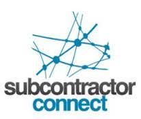 Elmia subcontractor connect 2016